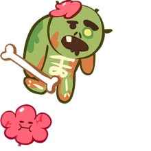 Zombie Cookie Loading CookieRun JellyPop.png