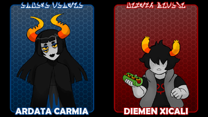 Friendsim NewCharaSelect.png