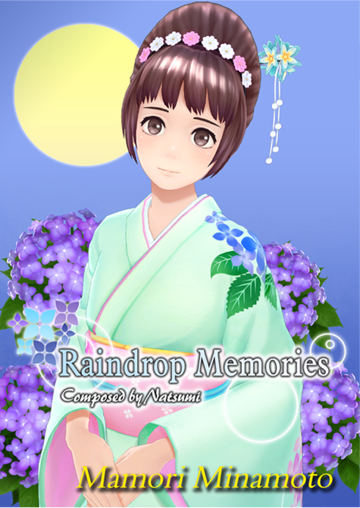 Tokyo-Mirage-Sessions-NA-Poster-Raindrop-Memories.png