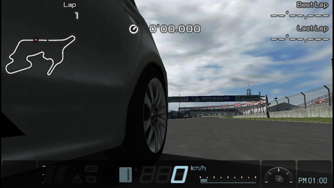Gtpsp cam16.png