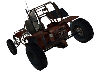 Hl2proto buggy001 2.png