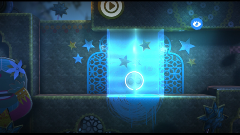 Lbp3 challenge07 vanishzone lighting unused blue.png