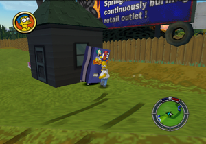SimpsonsHitAndRun CONSOLE not-missing-vending-machine.png