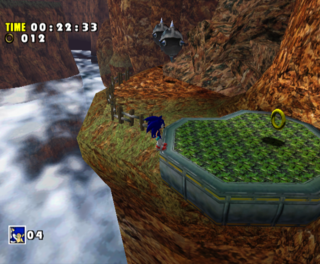 Red Mountain Clouds (GameCube).png