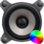 Lbp3final speaker nova icon.png