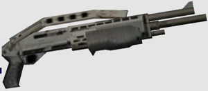 VC WeaponsV2 (6).png