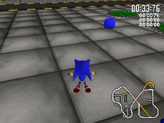 SonicR-CityBalloon.png