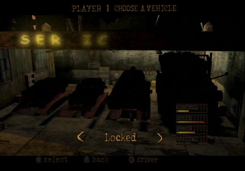 Twisted Metal Black -unused select screen.png