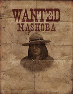 Rdr unused Nashoba wanted poster.png