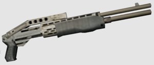 VC WeaponsV1 (6).png