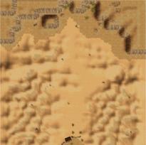 Ragnarok-online-removed-moc-fild02.png