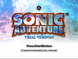 SonicAdventureTrial Title.png