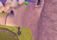 Spyro1-NTSC-J-AlpineRidge-DragonflyEgg.png