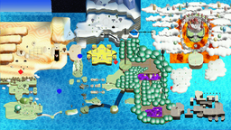 NSMBU - worldMap.png