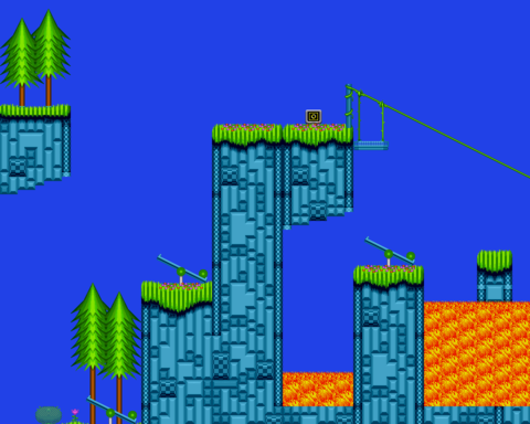Sonic2HillTop1Section4Nick.png