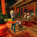 Serious Sam 2 e32005ss22.png