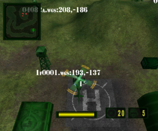 Army Men Air Combat The Elite Missions Object Info.png