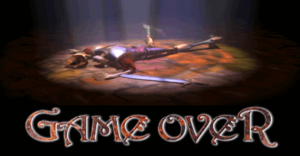 MediEvil Game Over NTSC-J.png
