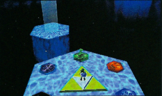 OoT-Chamber of Sages1 May 98.png