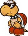 PMTTYDFinalKoopa.png