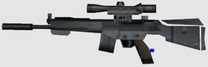 VC WeaponsV2 (7).png
