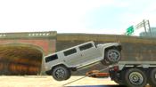 175px-GTAIV_Packer-Vehicle_Unused-Ramp_I