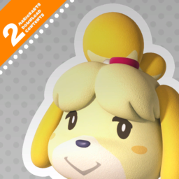 Mario-Kart-8-Deluxe-Leftover-DLC-Icon-Isabelle.png