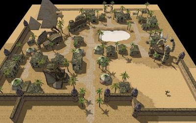 Ragnarok-online-morroc-alpha-map.png