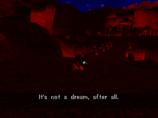 SonicAdventure PastCamIncorrect2.png