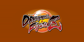 Title Logo DBFZ.png