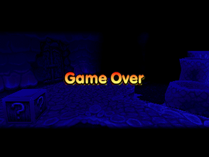 Croc2-GameOverNTSC.png