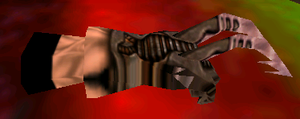 Dai1997claw.png