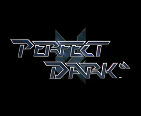 Perfect Dark-title.png