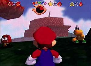 SM64-EarlyBOB.png