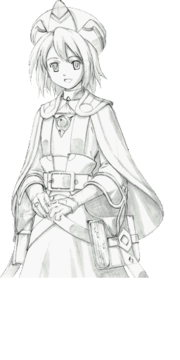 Atelier Iris 2 Character Concept Viese1.png