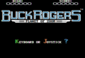 Buck Rogers (Apple II)-title.png