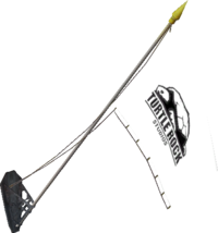 CSS turtle rock flag.mdl.png