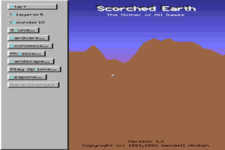 Scorched Earth-1.2 title.png