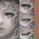 Xenoblade Meyneth Eyes.png