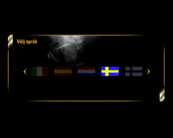 BRevengePS2-FIN-PAL2LANGUAGES.png