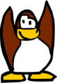 Club Penguin-Judge 1126.png