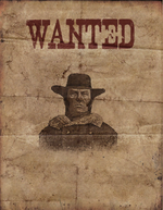 Rdr unused unknown wanted poster2.png