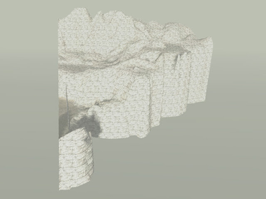 SotC-J7-J6 unfinished mountains full.png