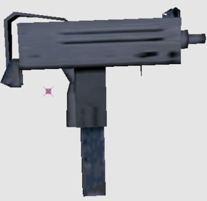 VC WeaponsV1 (1).png