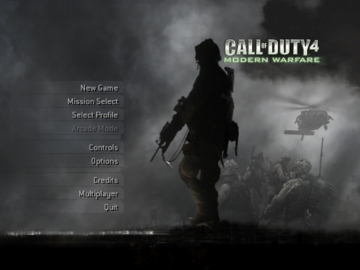 COD4MW-ForComparison-TitleScreen-Windows.png
