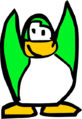 Club Penguin-Judge 1095.png