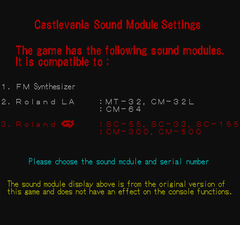 Castlevania Chronicles-sound.png