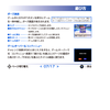 SonicAdventureDX2011 PS3Manual7.png