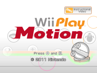 WiiPlayMotion Title-Europe.png