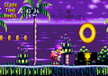 Chaotix1229 2.png
